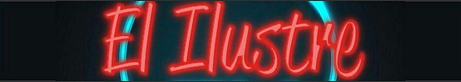 El-ilustre-1-1-concentrate