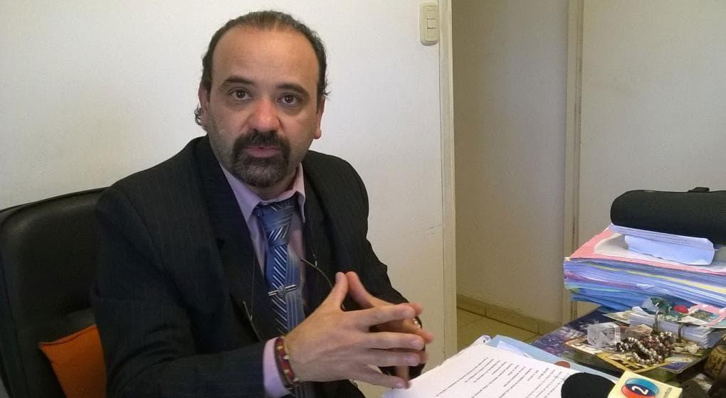 Habla sobre el tema el Fiscal Alejandro Peralta Otonello. ¿Qué camino se siguió con cada uno de ellos?