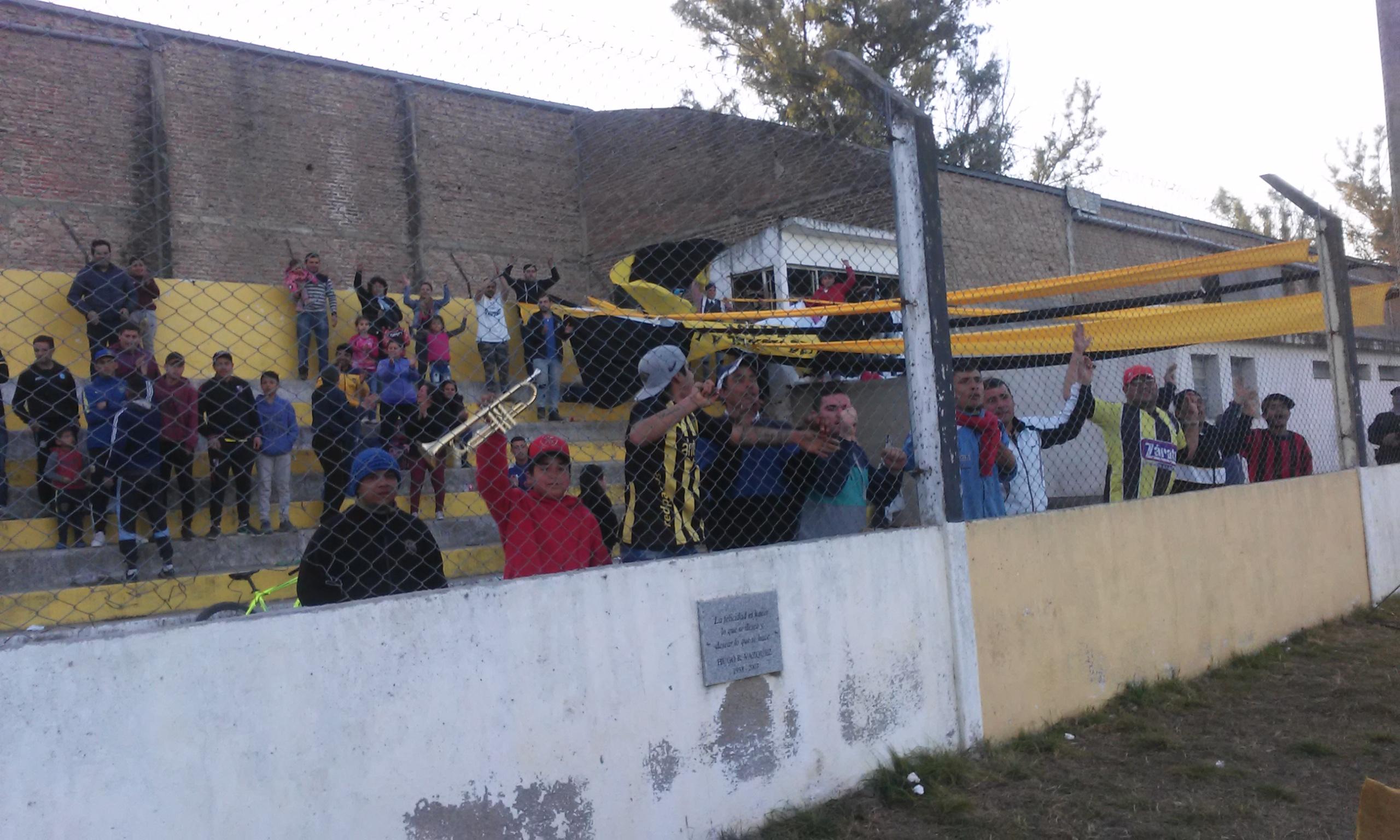 Fútbol: Deportivo Norte visita hoy a Banfield en Córdoba