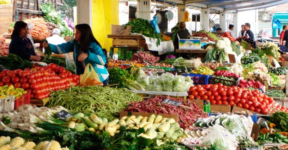 La CAME informó, a través de un relevamiento nacional, que los consumidores pagan 5 veces más el valor de un producto que lo que reciben los productores agropecuarios