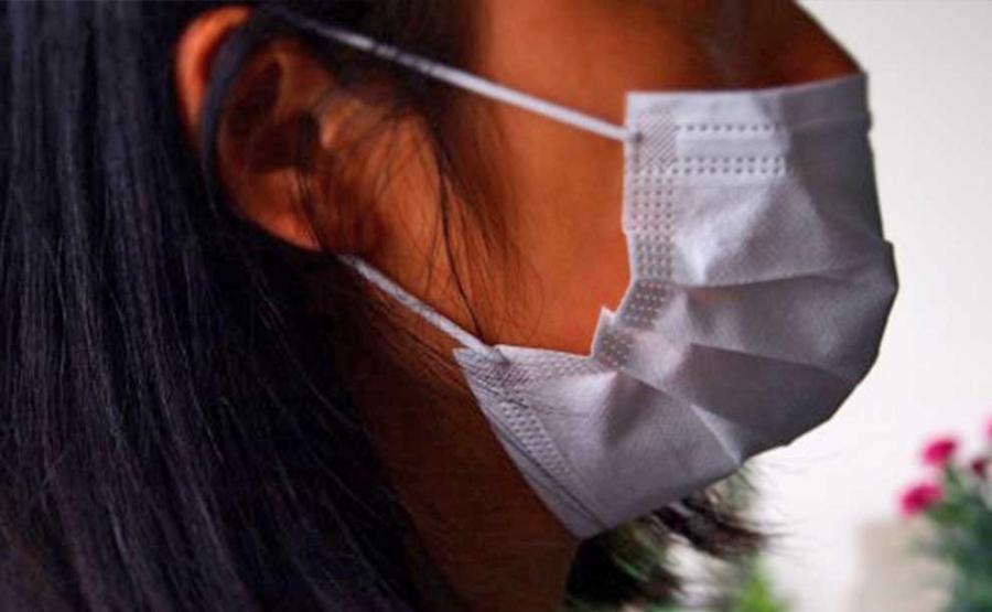 El Ministerio de Salud de Chubut confirmó un nuevo caso de hantavirus en Epuyén. En total, se registraron 30 casos y 11 fallecimientos en el sur.