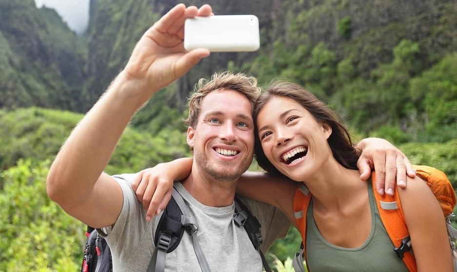 ¿Cómo influyen las redes sociales en la elección de viaje de los argentinos?