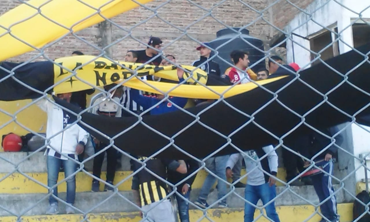 Deportivo Norte recibe a El Carmen con la urgencia de ganar