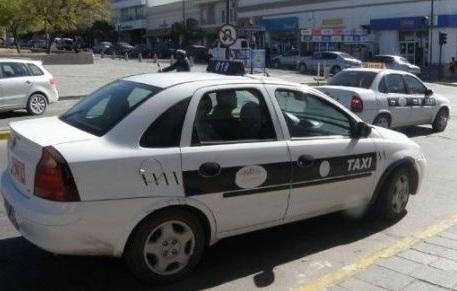 Autorizaron aumento en las tarifas de taxis y remises