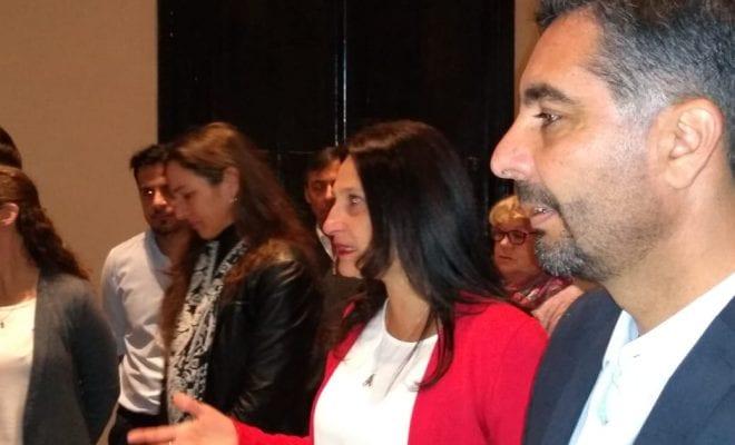 https://www.altagracianoticias.com/alta-gracia-crece-suspendio-sus-actividades-de-campana-electoral/