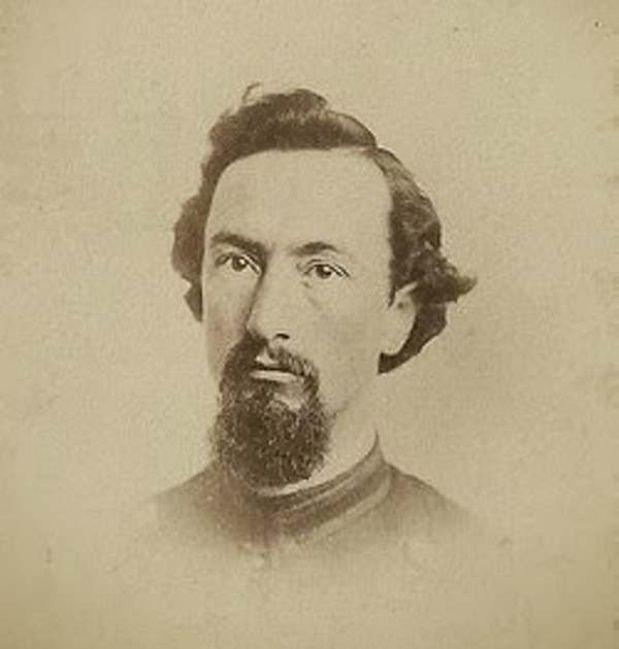 Edelmiro Mayer, guerrero continental