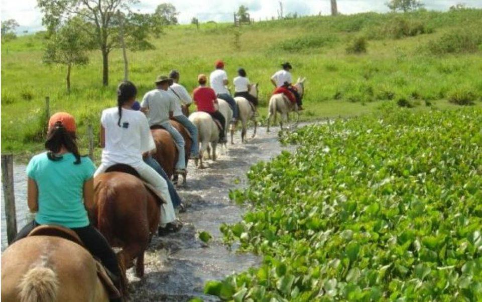 Llega a nuestra ciudad el Foro Nacional de Turismo Rural