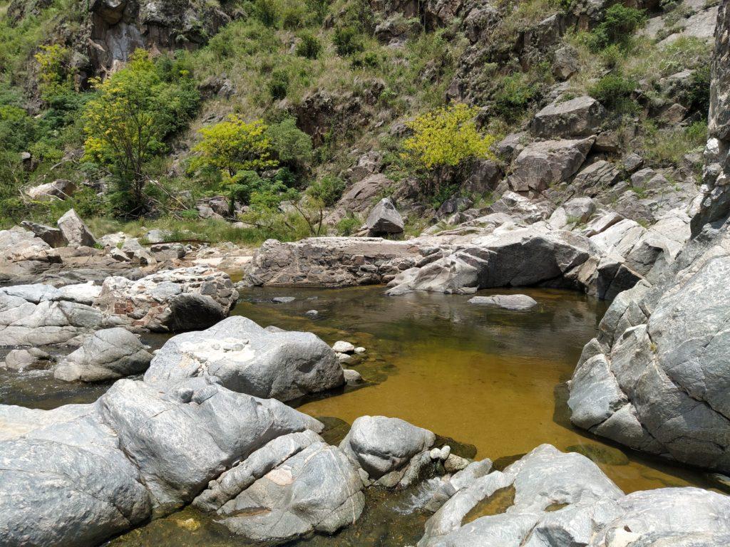 La Paisanita, un tesoro turístico