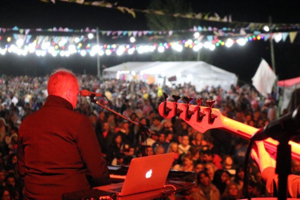 El Carnaval movilizó en Córdoba 3100 millones de pesos