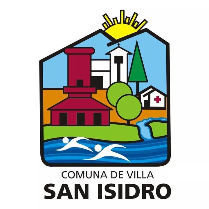 Información Importante a los vecinos de San Isidro