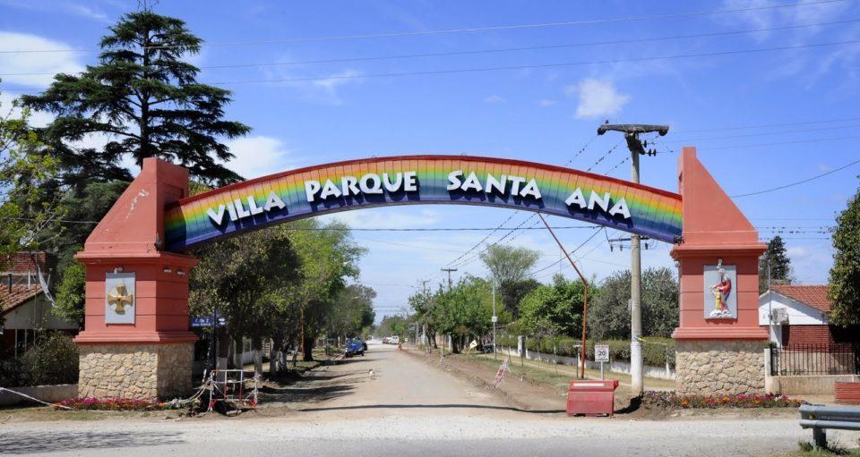 La hija del hombre internado en el Sanatorio dio positivo y se convirtió en el noveno caso en la región.