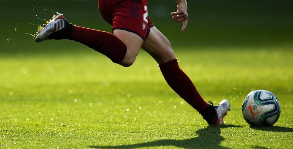 FIFA hizo oficial el permiso para realizar cinco cambios durante un partido