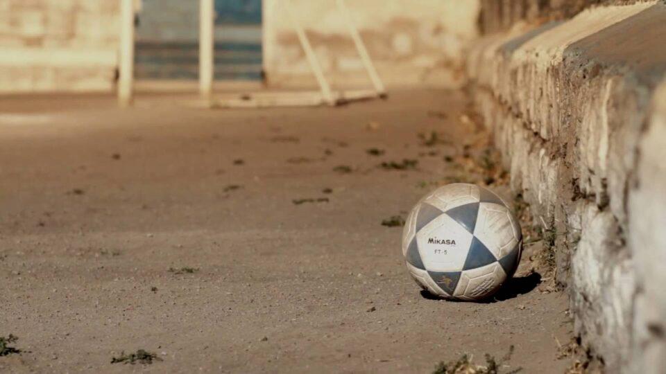 El dilema sobre el deporte amateur no solo pasa por saber cuándo volverá, sino cómo retornará.