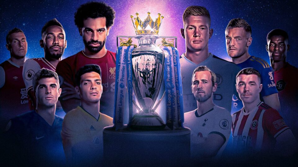 premier league tv abierta