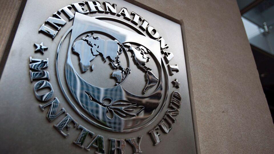 "Para el FMI, la oferta de la Argentina es ""consistente"""