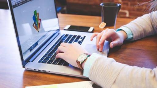 Capacitación Online a beneficio de EFFETÁ