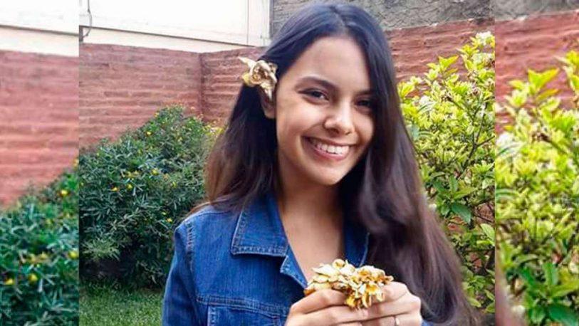 Hoy se conocerá la sentencia del condenado por el femicidio de Anahí Benítez