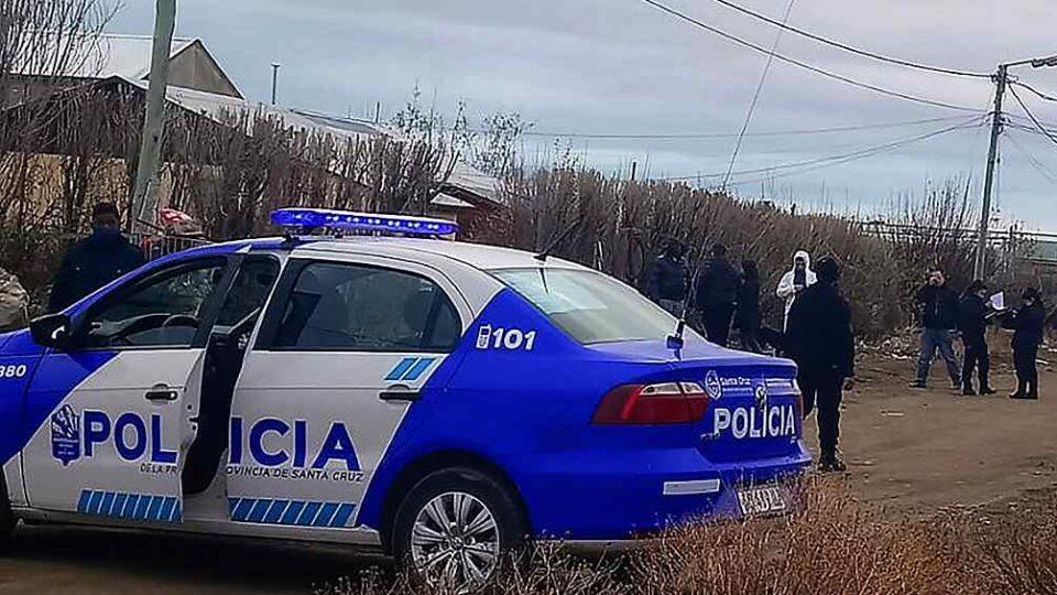 Hay cuatro detenidos por la causa, que ya habrían confesado los pormenores del crimen de Fabián Gutiérrez.
