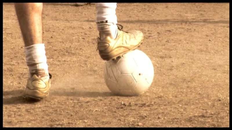 La decisión de Liga Cordobesa de Fútbol se da en el contexto de las resoluciones adoptadas en la Asociación del Fútbol Argentino.