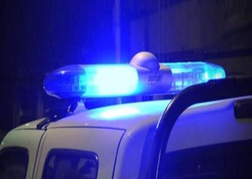 Los delincuentes asaltaron a la pareja haciéndose pasar por compradores de un automóvil. Por ahora no hay detenidos.