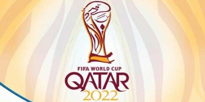 horarios para el Mundial.
