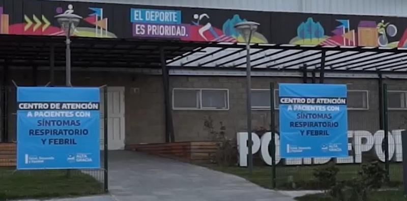 Necesario informe sobre la situación actual de la ciudad y la región. Elaborado desde la Dirección de Políticas Sanitarias del municipio.