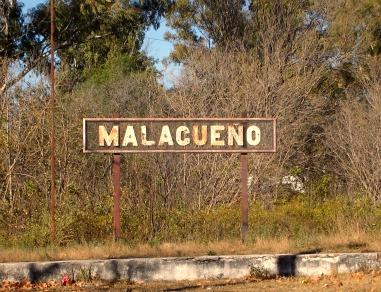 Malagueño y San Isidro registraron nuevos casos de COVID-19
