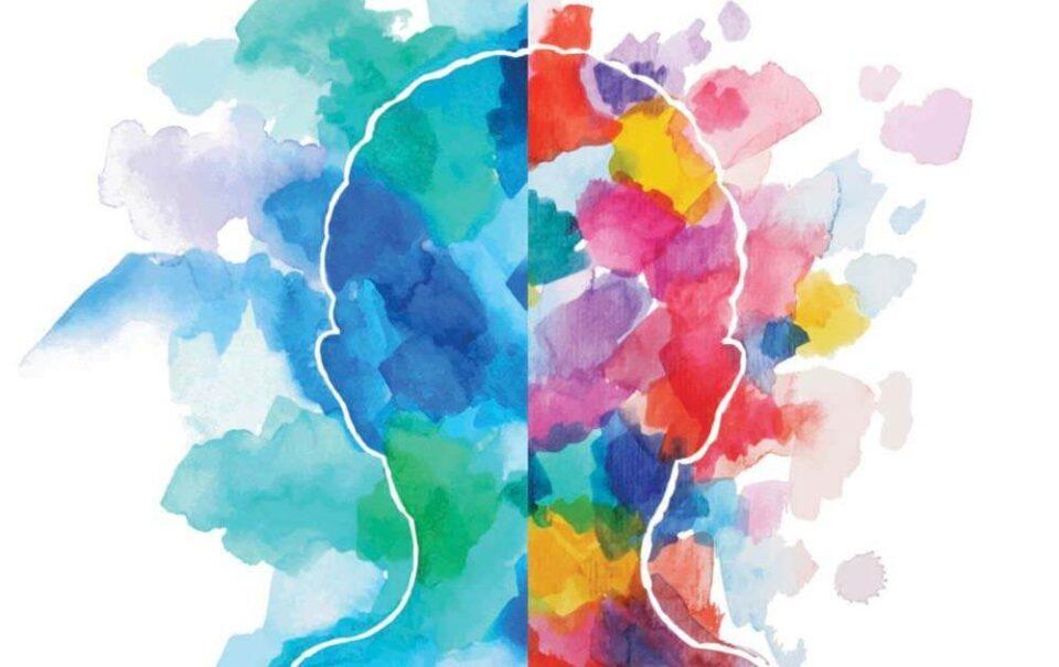 """""""Inteligencia emocional"""", charla virtual propuesta por Acción Transformadora"""