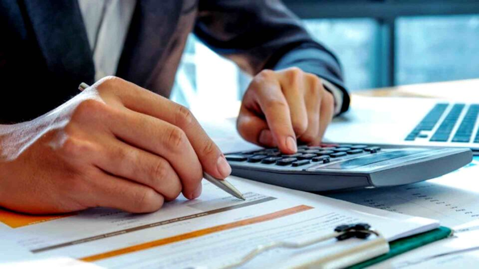 Anisacate: hasta 70% de descuento para abonar deudas por tasas