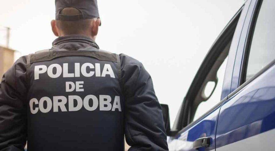 Córdoba: La desesperada medida para evitar conflictos