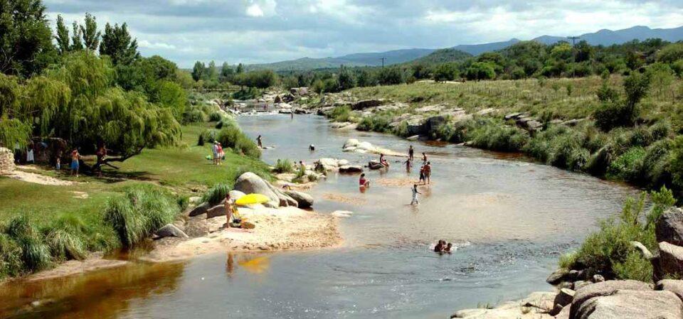 Córdoba trabaja para lanzar su Catálogo de experiencias turísticas