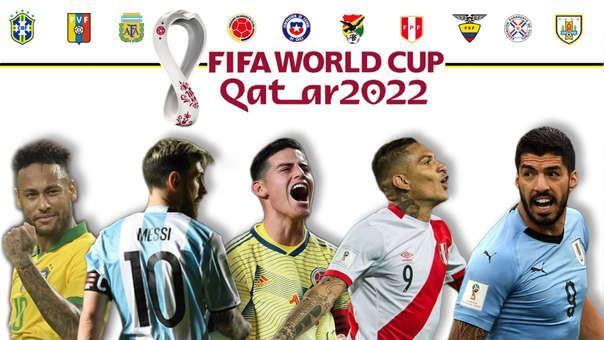 Eliminatorias: Argentina vs Ecuador cambió de horario