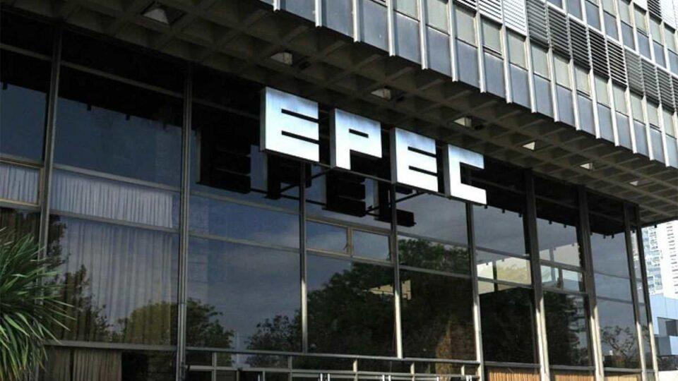 EPEC: cuáles son los nuevos beneficios para usuarios domiciliarios