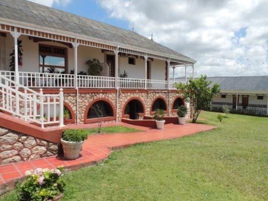 El Centro de Comercio solicitó asistencia para PyMes de turismo