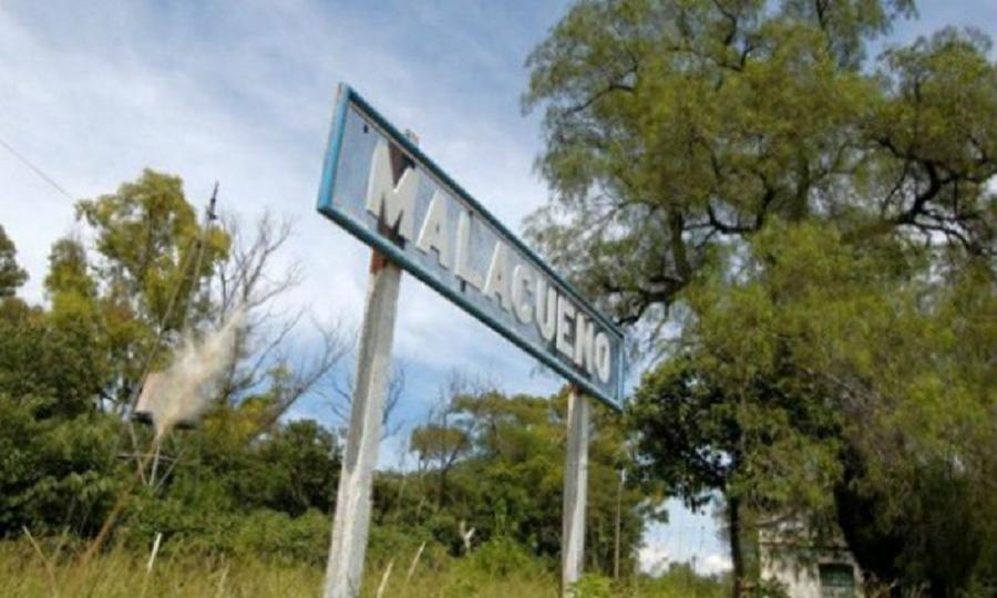 La municipalidad de Malagueño brindó una actualización sobre la situación sanitaria en la localidad. El total de casos activos es de 129.