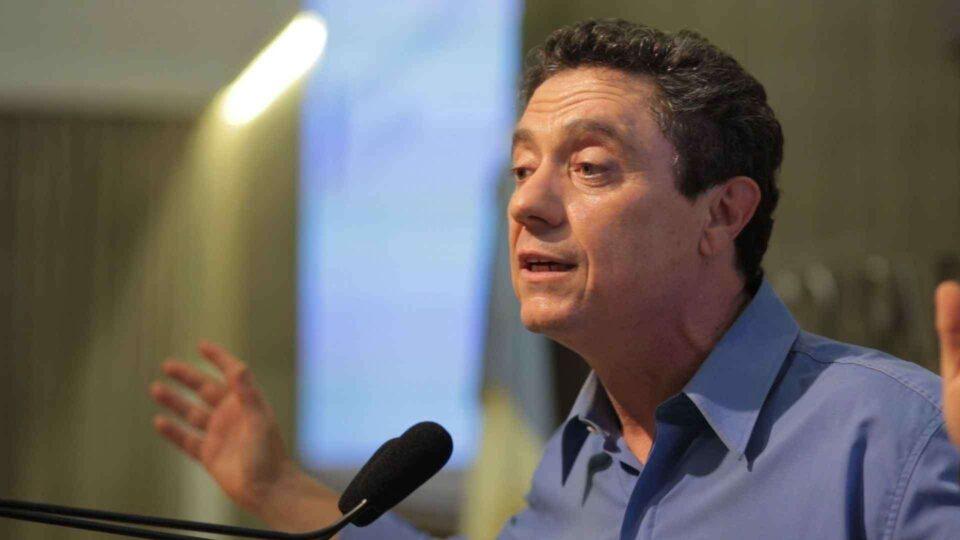 El Socialismo invita a charla virtual sobre política internacional