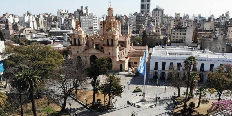 Córdoba Capital convoca a Guías Profesionales de Turismo