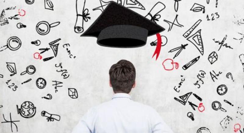 Para decidir los pasos a seguir: Taller de Orientación Profesional