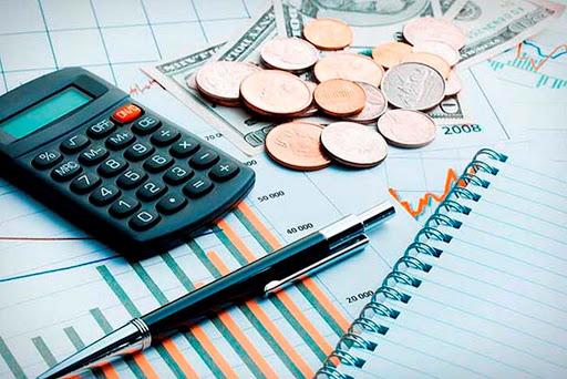 Se aprobó el plan de facilidades de pago de deudas municipales
