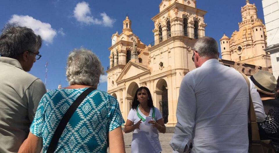 Se habilitó el turismo interno: Todo lo que tenés que saber