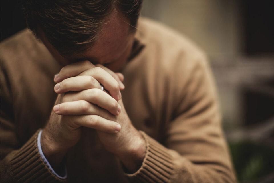 Iglesias convocan a una jornada de ayuno y oración para evitar que se apruebe la ley de IVE