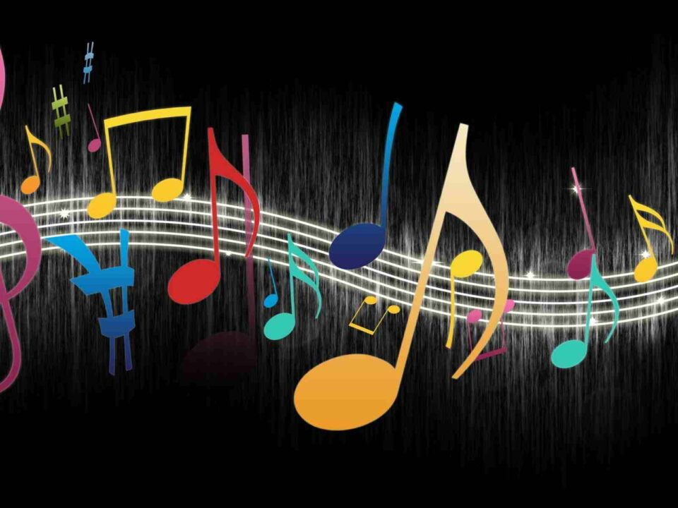 Anisacate tendrá Música bajo las Estrellas