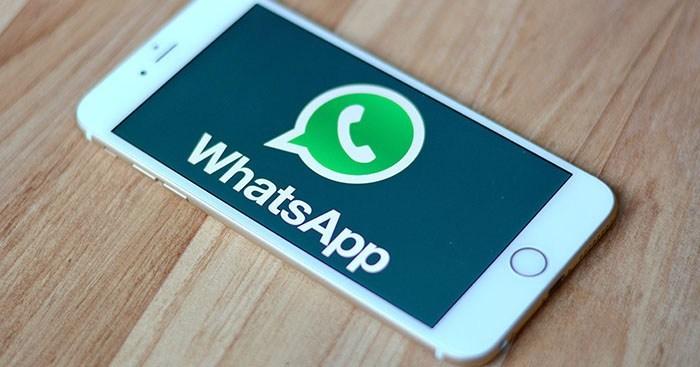 Cuidado: cómo evitar que te roben tu cuenta de WhatsApp