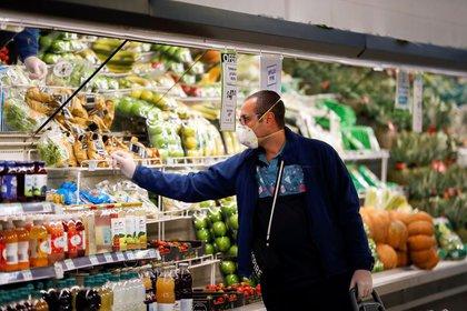 El Gobierno busca bajar la inflación con un acuerdo de precios y salarios