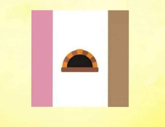 Mañana por la tarde se izará la bandera de Barrio Parque San Juan