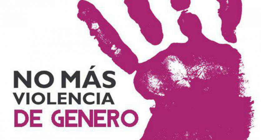 ¿Cómo se encuentra el área de prevención de la violencia de género en Alta Gracia?