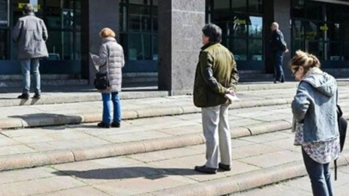 El Gobierno Nacional extendió el distanciamiento social hasta el 12 de marzo
