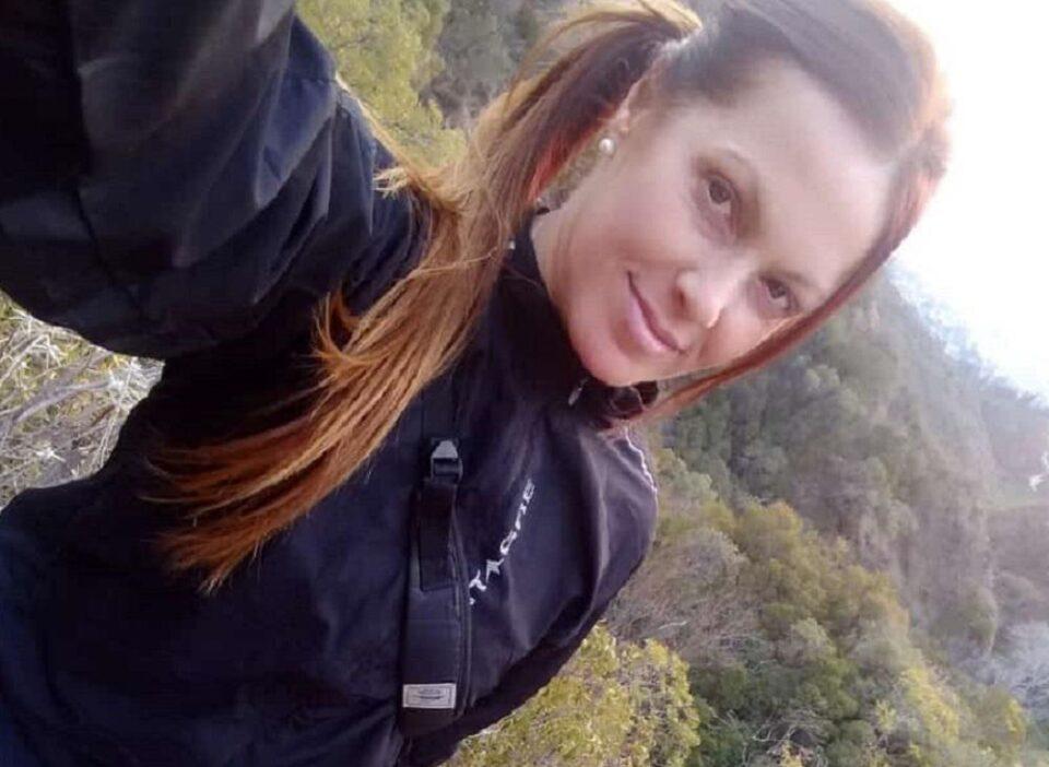 La autopsia del cuerpo de Ivana Módica reveló que murió estrangulada