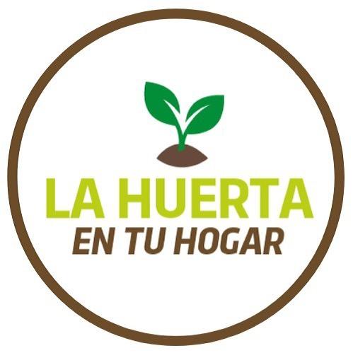 """¿Qué es el programa """"La Huerta en tu Hogar""""?"""