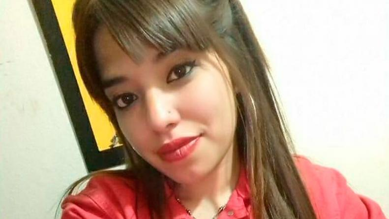 Tristeza: otra víctima más de un femicidio en Córdoba